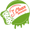 J clean services limited